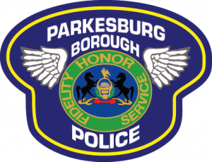 Parkesburg Borough Police Department | Chester County