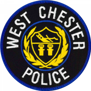 West Chester Police Department | Chester County