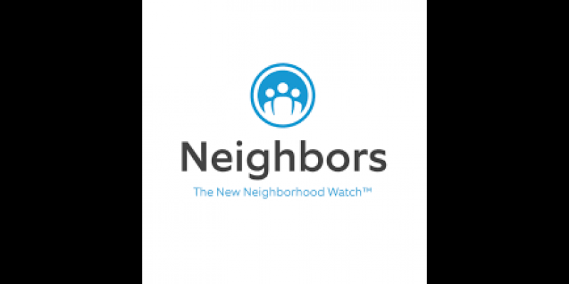 Image for WEGOPD Joins Neighbors by Ring!!
