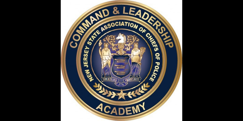 Image for NJSACOP Command and Leadership Academy Coming to Chester County