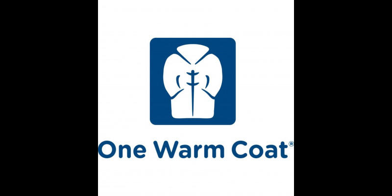 Image for One Warm Coat Drive 2021