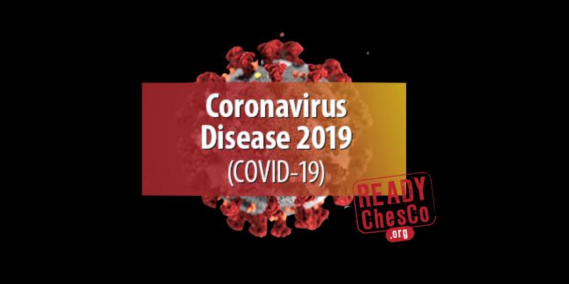 Image for Coronavirus COVID-19