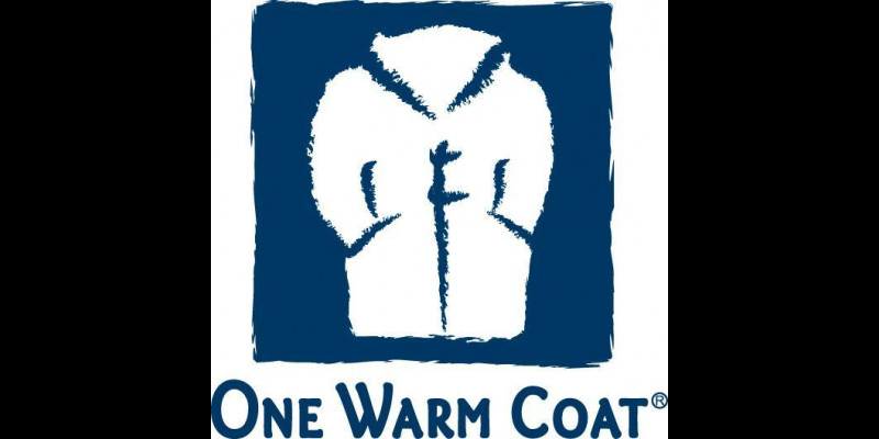 Image for One Warm Coat Drive