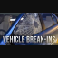 Thumbnail image for Theft from Vehicles