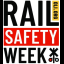 Thumbnail image for Rail Safety Week